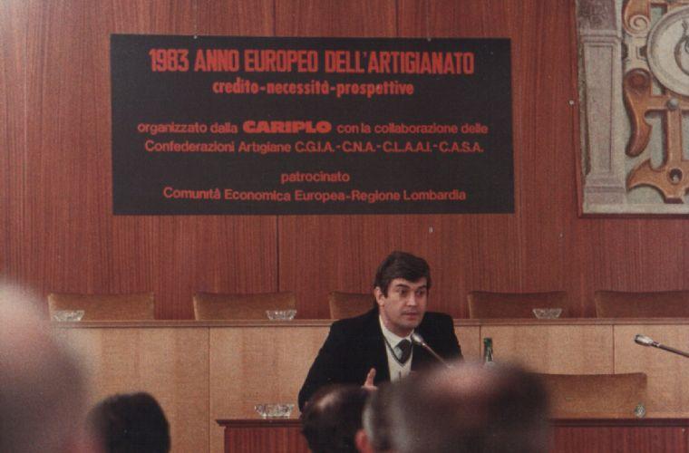 Intervento Corrado Tocci