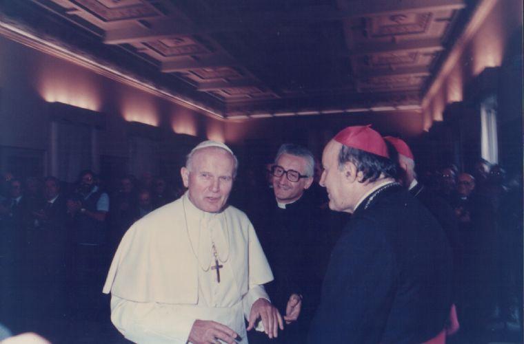 Delegati Diocesani