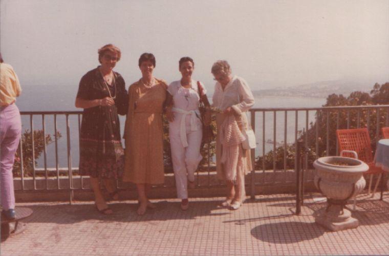 GNA Messina